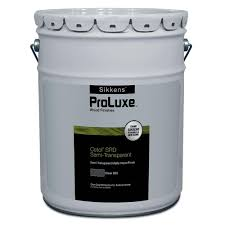 one coat exterior wood paint satin sandtex one coat exterior