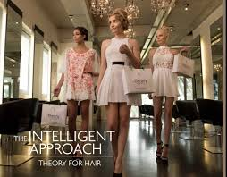 theory for hair perth u0027s best hairdresser colour style