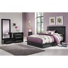Grey Gloss Bedroom Furniture Grey Bedroom With Dark Furniture Uv Furniture