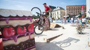 trials and motocross news events the uci trials world cup chronicle