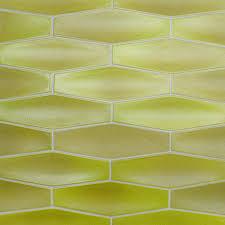heath ceramics tile lovely lime green tile for kitchen or bath