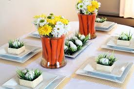 easter table favors easter table favors phpearth