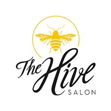 hive salon