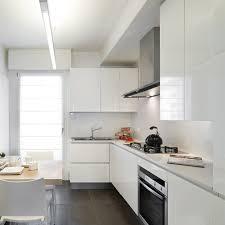 kitchen cabinet wallpaper best 3d morden wallpaper for home walls zardem com