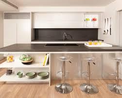 kitchen island with shelves kitchen island open shelves kitchen island storage ideas and tips
