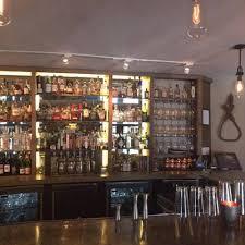 foundry kitchen u0026 cocktails home pullman washington menu