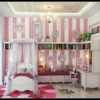 Pink And White Striped Rug Bedroom Girls Bedroom Area Rugs Pink Girls Rug Rugs For Teens
