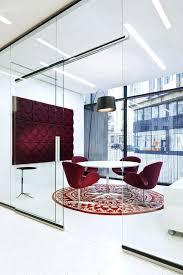 Modern Office Interior Design Concepts Office Design Office Modern Design Modern Office Design Trends