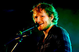 ed sheeran tour 2017 ed sheeran tickets 2018 2019 schedule tour dates