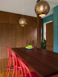 design craft cabinets design craft cabinets houzz
