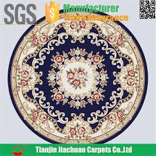 5ft Round Rug by Small Round Rugs Small Round Rugs Suppliers And Manufacturers At
