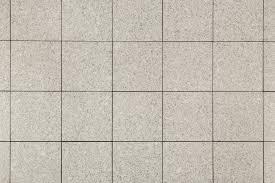 decks natural kontiki deck tiles u2014 sjtbchurch com