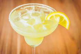 lemon drop martini png store drinkitz