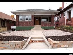 Houses For Rent In Salt Lake City Utah 4 Bedrooms Downtown Salt Lake City Homes For Sale Saltyhomes Com