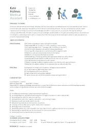 resume exles objective general hindi meaning of perusal medical assistant resume objective exles entry level entry level