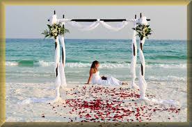 destin weddings destin weddings destin wedding florida weddings