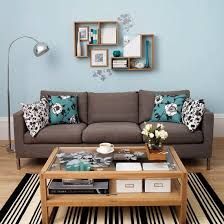 diy livingroom the wall and diy living room ideas search