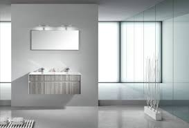 Bathroom Vanities Free Shipping by Modern Bath