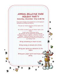 news u2014 bellevue park