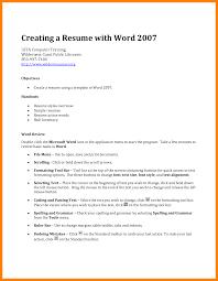 do my resumenet common resume outline sample cv resume common