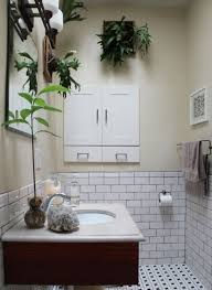 Spring Decorations For The Home Rustic Small Bathroom Vanities Room Decorating Ideas Decoration