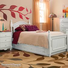 raymour and flanigan kids bedroom sets willow point kids bedroom collection bedroom other by