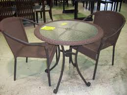 Lowes Patio Table Awful Cheap Patio Table And Chair Setca Picture Concept Sets Lowes