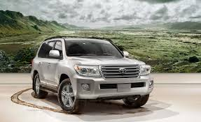 toyota cruiser price toyota land cruiser cars new model 2018 specification features
