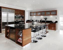 large kitchen islands for sale variants of large kitchen islands home design and decor ideas