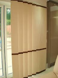 highbury blinds