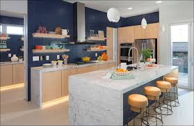 42 inch cabinets 8 foot ceiling kitchen 30 inch wall cabinet 42 inch cabinets 8 foot ceiling