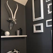 293 best paint swatches images on pinterest peppercorn sherwin