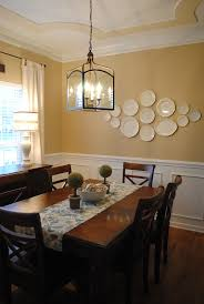 Southern Dining Rooms Sweet Tea And Southern Living Dining Room Tour