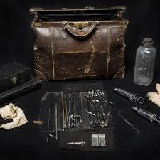 embalming tools embalming kit memento mütter