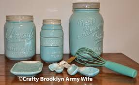 100 teal kitchen canisters best 25 kitchen canisters and