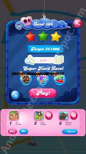 crush for android crush saga 1 102 1 1 android hacked save files