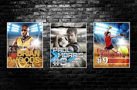 high school senior sports banners field banners beegraphix