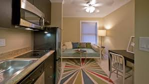 apartment simple micro apartments for rent nyc home design great