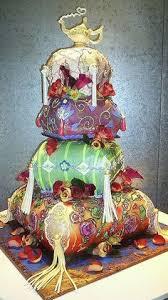 aladdin u0026 jasmine wedding cake ritzy http cakesdecor