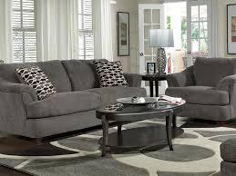 sofa 4 delightful grey living room ideas terrys fabricss blog
