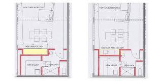Ikea Floor Plans My Plans For Ikea U0027s Sunnersta Mini Kitchen Shesavvy