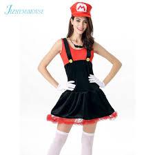 humorous halloween costumes online get cheap super funny halloween costumes aliexpress com