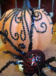 elegant halloween decorations peeinn com