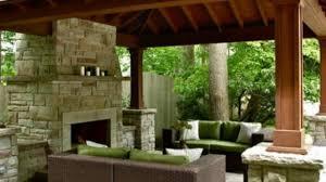 Backyard Canopy Ideas Backyard Canopy Ideas Patio Gazebo Home Design Amazing