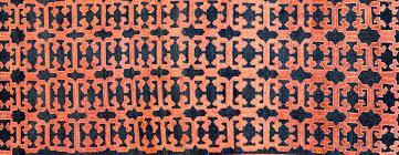 acquisto tappeti usati scelta tappeti usati o nuovi morandi tappeti