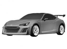 scion frs vs hyundai genesis coupe scion fr s archives the about cars