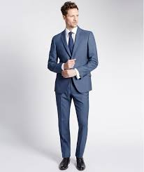 Dress And Jacket For Wedding The Best Mens Wedding Suits For Grooms And Guests