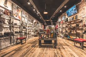 cv format for freshers doc martens dr martens tests mall concept with new store in paris la défense