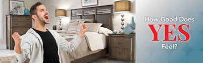 Sleep Number Bed Financing Furniture Financing U0026 Credit Bob Mills Furniture