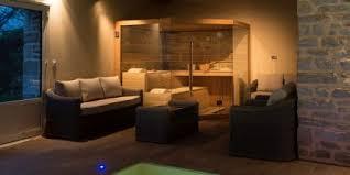 chambre hote avec piscine interieure chambre d hote avec piscine intérieure privee page 0 sprint co